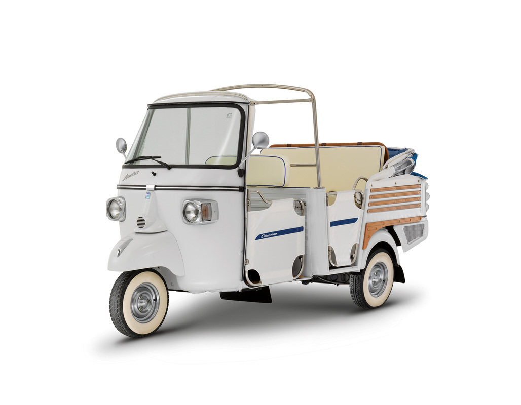 piaggio ape sales and conversionstukxi, street food trucks
