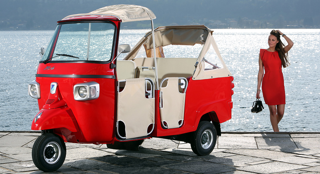 for sale - piaggio ape sales and conversionstukxi, street food